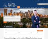 SE Calgary Real Estate