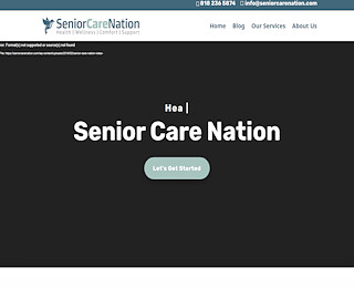 seniorcarenation.com