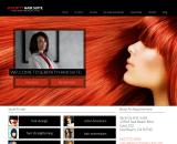 Professional Hair Salon Huntington Beach