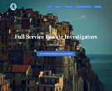 private investigator Visalia