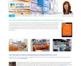 Organizing Business Vancouver