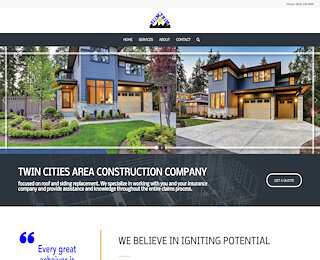 slimandtrimconstruction.com
