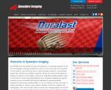 Business Banners Mississauga