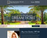 Luxury Real Estate Lakewood Ranch