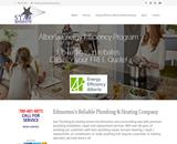 Heating And Plumbing Edmonton