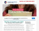 Ashford University Student Loan Forgiveness