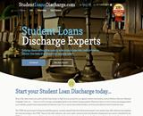 Student Loan Discharge School Closure