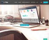 Photography Crm