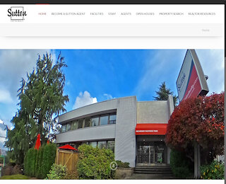 Burnaby Real Estate Agent