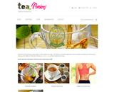 weight loss tea Australia