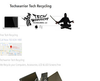 techrecycling.us