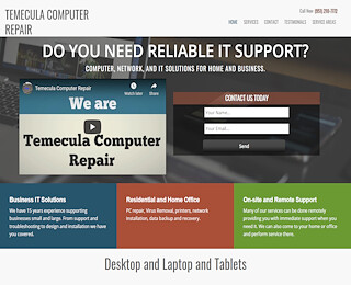 temeculacomputerrepair.net