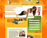 Weight Loss Consultant Franklin TN