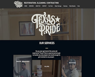 texaspriderestoration.com