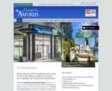 Real Estate Agent Port Moody