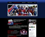 Ny Giants Tailgating Parties