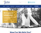 thejordaninsuranceagency.com