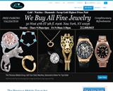 Sell Jewelry Nyc