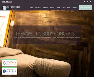 therapeuticbodyconcepts.ca