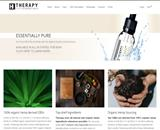 therapypureessentials.com