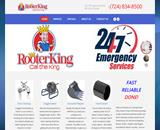 therooterking.com