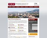 Accountant Reno Nv