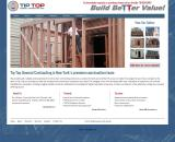 Construction Contracting Services Ny