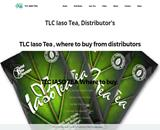 tlciasotea.co