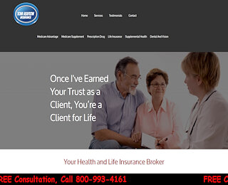 tomashtoninsurance.com