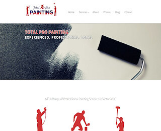 totalpropainting.ca