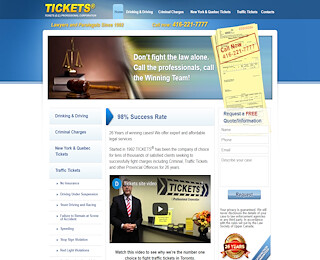 traffictickets.to