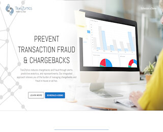 Chargeback Management Services