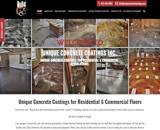 uniqueconcretecoatings.com