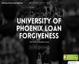 University Of Phoenix Closure