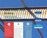 Discounted Prefabricated Metal Building