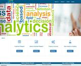 Equity Research Analytics