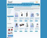 IPL cosmetic equipment