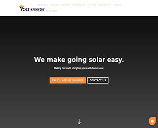 Solar Roof Gilbert AZ