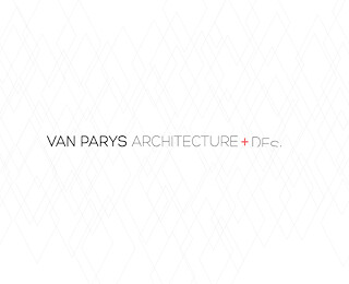 Architect Pacific Palisades