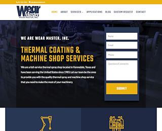 wearmaster.net