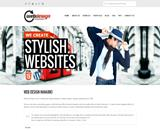 Website Designers Nanaimo