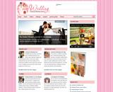 weddingplannerguide.co.uk