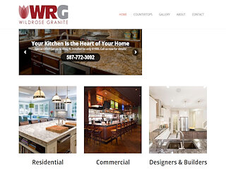 wildrosegranite.com