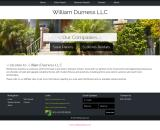 williamdurness.com