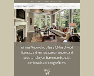 winningwindows.com