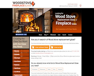 woodstove-fireplaceglass.com