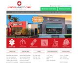 Emergency Care Tustin