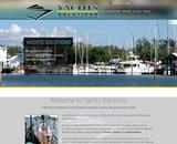 yachtssolutions.com