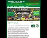 grub control, lawncareminneapolis.com, Grub Control, Lawn Care Service Minneapolis, Lawn Care Service Minneapolis