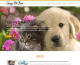 Pet Clinic for Dogs